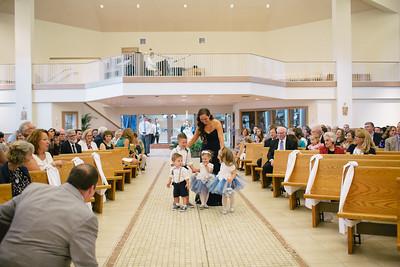 00088-Lyman Harbor Wedding Photographer-20140802