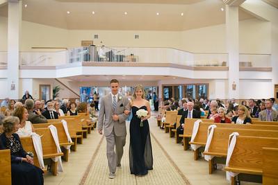 00080-Lyman Harbor Wedding Photographer-20140802
