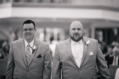 00063-Lyman Harbor Wedding Photographer-20140802