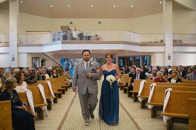 00066-Lyman Harbor Wedding Photographer-20140802
