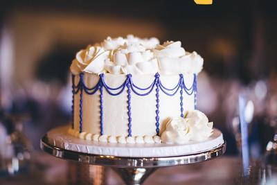00323-Lyman Harbor Wedding Photographer-20140802
