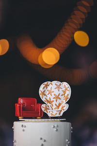 00346-Lyman Harbor Wedding Photographer-20140802