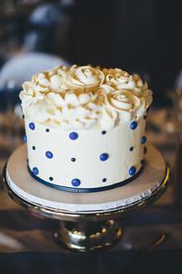 00321-Lyman Harbor Wedding Photographer-20140802