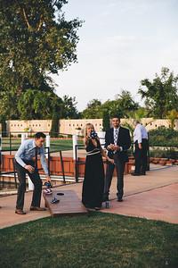 00351-Lyman Harbor Wedding Photographer-20140802