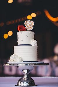 00344-Lyman Harbor Wedding Photographer-20140802
