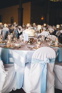 00319-Lyman Harbor Wedding Photographer-20140802