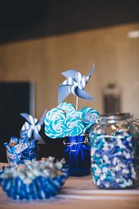 00336-Lyman Harbor Wedding Photographer-20140802