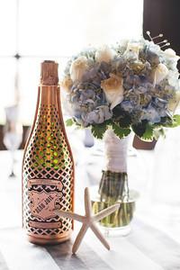 00332-Lyman Harbor Wedding Photographer-20140802