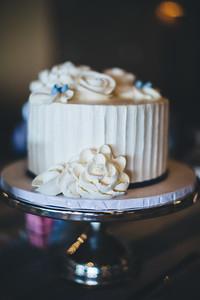 00322-Lyman Harbor Wedding Photographer-20140802
