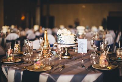 00325-Lyman Harbor Wedding Photographer-20140802
