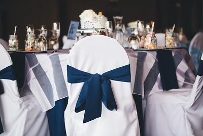 00343-Lyman Harbor Wedding Photographer-20140802