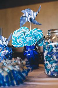 00337-Lyman Harbor Wedding Photographer-20140802