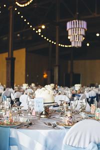 00318-Lyman Harbor Wedding Photographer-20140802