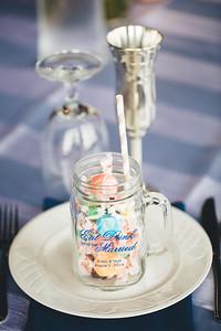 00341-Lyman Harbor Wedding Photographer-20140802