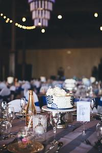 00324-Lyman Harbor Wedding Photographer-20140802