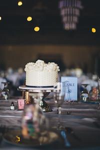 00320-Lyman Harbor Wedding Photographer-20140802