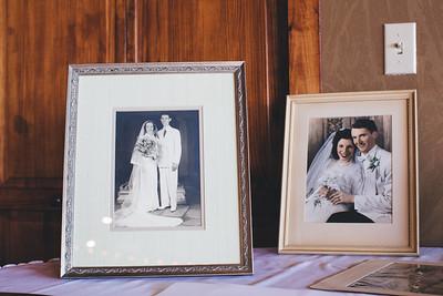 00326-Lyman Harbor Wedding Photographer-20140802