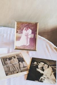00327-Lyman Harbor Wedding Photographer-20140802