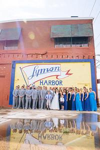 00196-Lyman Harbor Wedding Photographer-20140802