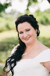 00229-Lyman Harbor Wedding Photographer-20140802