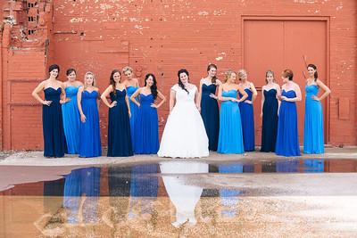 00209-Lyman Harbor Wedding Photographer-20140802