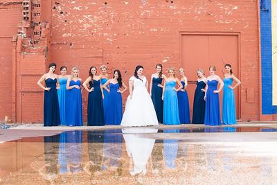 00207-Lyman Harbor Wedding Photographer-20140802