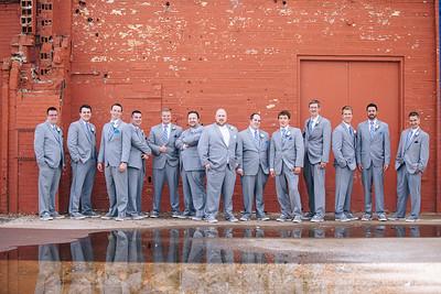 00215-Lyman Harbor Wedding Photographer-20140802