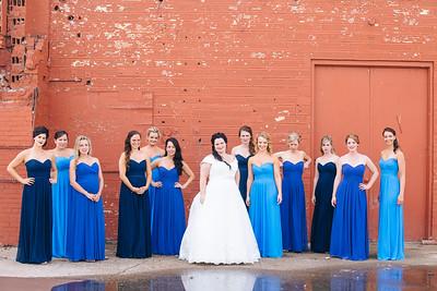 00206-Lyman Harbor Wedding Photographer-20140802