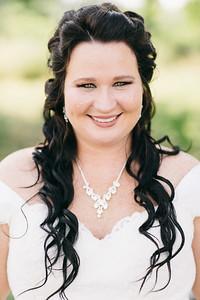 00232-Lyman Harbor Wedding Photographer-20140802