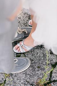 00227-Lyman Harbor Wedding Photographer-20140802