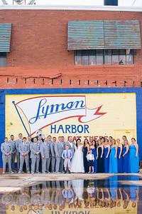 00201-Lyman Harbor Wedding Photographer-20140802