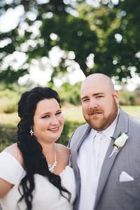 00223-Lyman Harbor Wedding Photographer-20140802