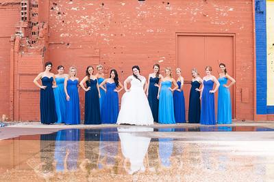 00208-Lyman Harbor Wedding Photographer-20140802