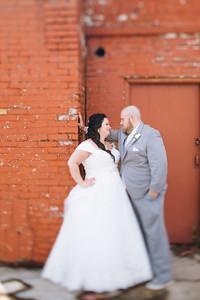 00216-Lyman Harbor Wedding Photographer-20140802