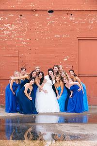 00213-Lyman Harbor Wedding Photographer-20140802