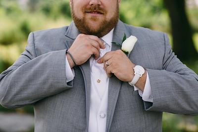 00226-Lyman Harbor Wedding Photographer-20140802