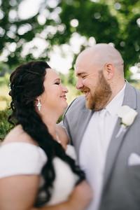 00220-Lyman Harbor Wedding Photographer-20140802