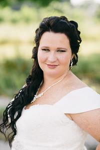 00230-Lyman Harbor Wedding Photographer-20140802