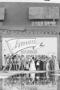 00205-Lyman Harbor Wedding Photographer-20140802
