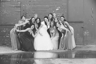 00212-Lyman Harbor Wedding Photographer-20140802