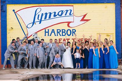 00202-Lyman Harbor Wedding Photographer-20140802