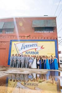 00197-Lyman Harbor Wedding Photographer-20140802