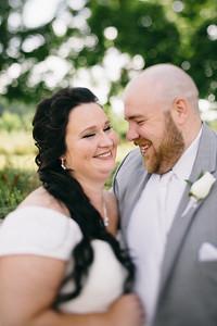 00221-Lyman Harbor Wedding Photographer-20140802