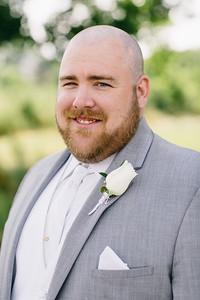 00224-Lyman Harbor Wedding Photographer-20140802