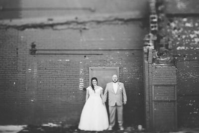 00218-Lyman Harbor Wedding Photographer-20140802