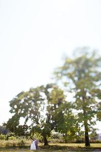 00219-Lyman Harbor Wedding Photographer-20140802