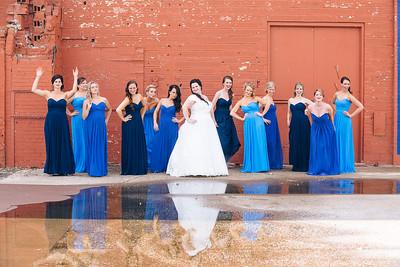 00211-Lyman Harbor Wedding Photographer-20140802