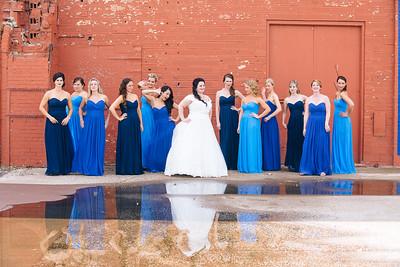 00210-Lyman Harbor Wedding Photographer-20140802