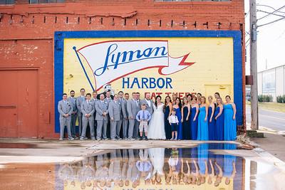 00200-Lyman Harbor Wedding Photographer-20140802