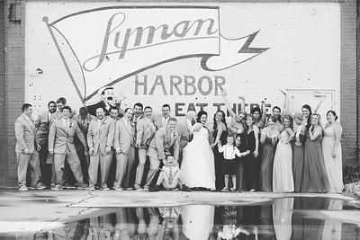 00204-Lyman Harbor Wedding Photographer-20140802